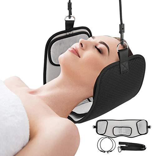 neck relax prix