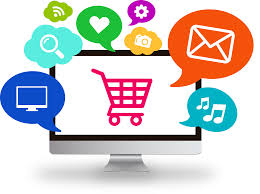 Useful Ecommerce Web Design Tips to know More