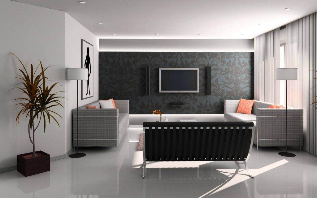 Interior Designers Roles