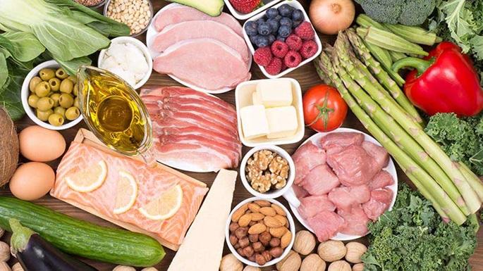 diet plans to follow